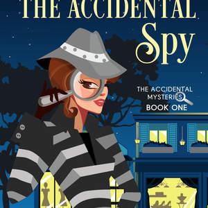 accidental_spy.jpg
