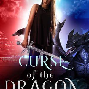 curse_of_the_dragon_ebook_cover.jpg