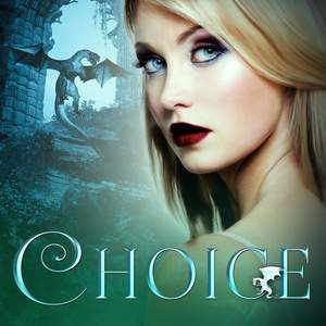 choice_ebook.jpg