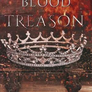 blood_treasone.jpg