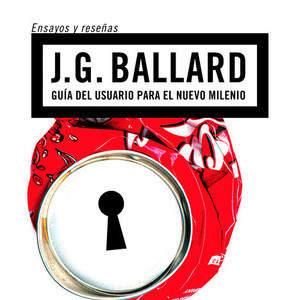 JBallard.jpg