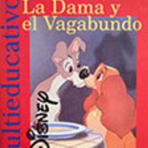 Dama_vagabundo_2.jpg