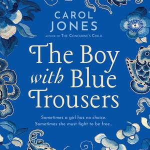 blue_trousers.jpg
