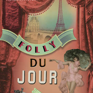 folly_du_jour_rgb.jpg