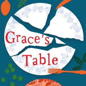 grace_s_table.jpg