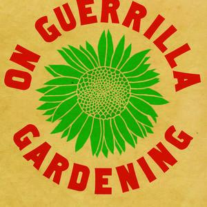 on_guerrilla_gardening.jpg