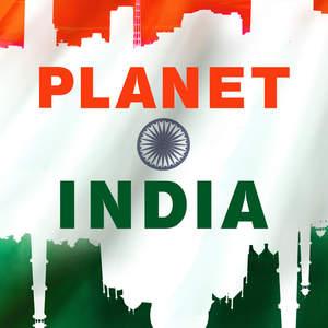 PLANET_INDIA_new.jpg
