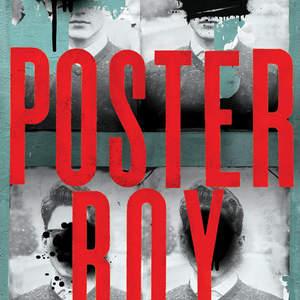 poster_boy.jpg