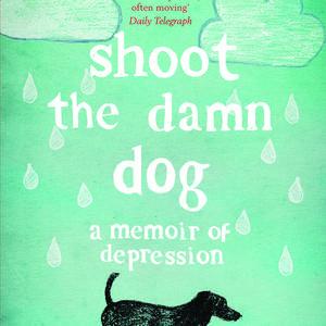 shoot_the_damn_dog.jpg