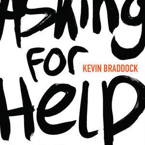 asking_for_help.jpg