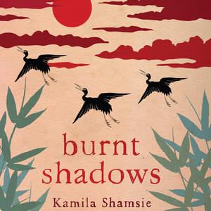 burnt_shadows_small.jpg