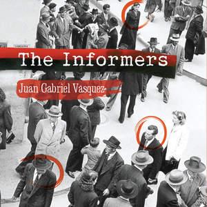 informers_small.jpg