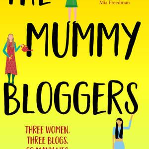 mummy_bloggers.jpg