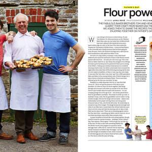 FLOUR_POWER.jpg