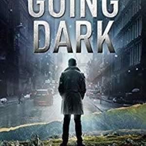 Going Dark by Neil Lancaster