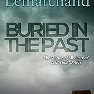Buried in the Past by Elizabeth LeMarchand