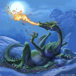 Dragon-Fire-Nick_Harris-2011.jpg