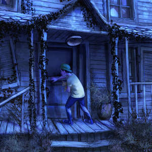 Haunted_House-Nick_Harris_2015.jpg