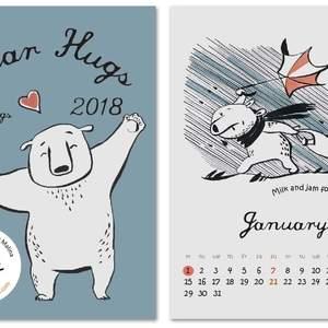 bear_hugs_1_copy.jpg