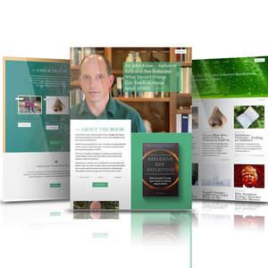 Dr. John Kruse - drjohnkruse.com