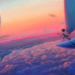 FLM-_Sky_Fall_-_Illustration_small_-_Sean_Bodley.jpg