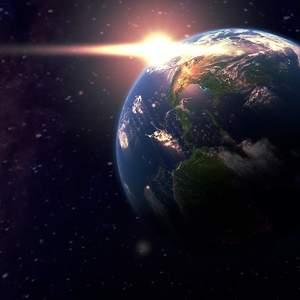 Warming_Earth_-_Sean_Bodley.jpg