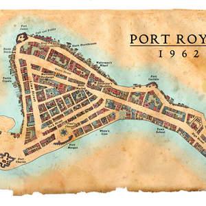 Port_Royal_Map_s1.jpg
