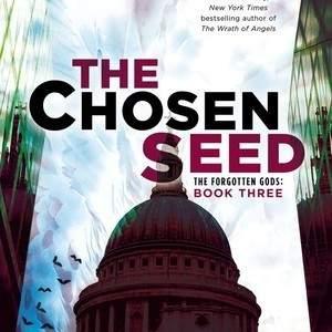 1c_chosen_seed.jpg