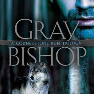 gray_bishop.jpg
