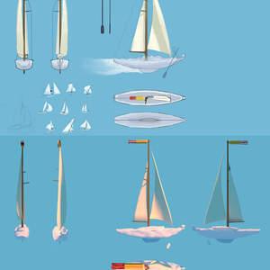 Cloud_Boat_Studies_and_Concepts_-_Sean_Bodley__2_.jpg