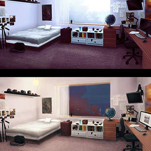 015_Character_Bedroom_Spread_-_Sean_Bodley.jpg