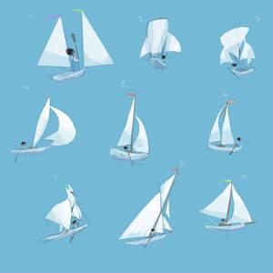 Cloud_Boat_Studies_and_Concepts_-_Sean_Bodley.jpg