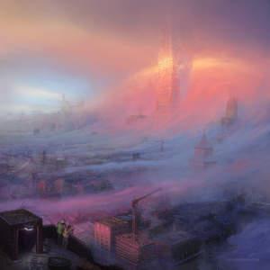 004_City_Clouds_-_Sean_Bodley.jpg