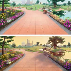 016_Public_Gardens_Full_Spread.jpg