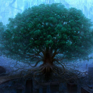The_Last_Tree_-_s_Sean_Bodley_-_PRINT.jpg