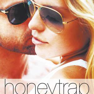 Honeytrap.jpg