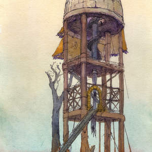 014_Swamp_Tower_-_Sean_Bodley.jpg