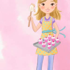 Cupcake_Spatula_REV1.jpg