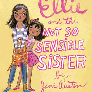 Ellie_Jane_Austen_Cover.jpg