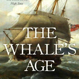 The_Whale_s_Age_copy.jpg