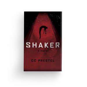 Shaker.jpg