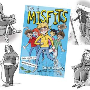misfits_comp.jpg