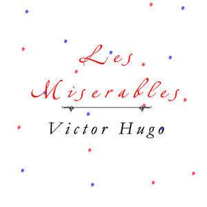 les_miserables.jpg