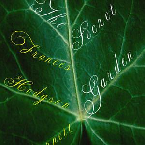 the_secret_garden_3.jpg