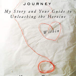 cover_the_heroine_s_journey_within.jpg