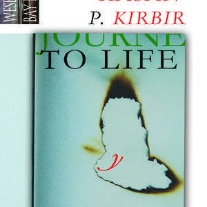 journey_to_life__cover_2_for_site.jpg