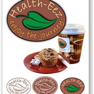 2008_HealthEez-logo-exp.jpg