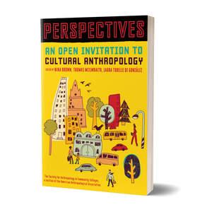 PerspectivesAnOpenInvitationToCulturalAnthropology.jpg