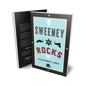 Sweeney_on_the_Rocks.jpg