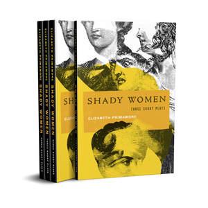 ShadyWomen.jpg
